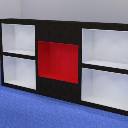 3D Visual Design